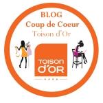 Blog Coup de Coeur