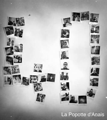 """Photos """"40"""""""